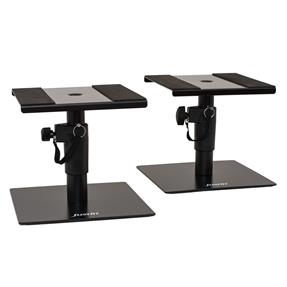 Justin SPS Desktop Monitor Stand