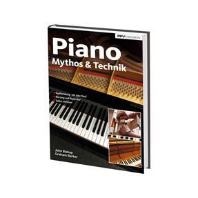 PPV Piano