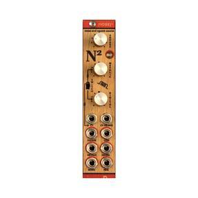Bastl Instruments Noise Square