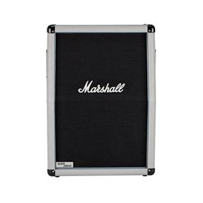 Marshall 2536 A Silver Jubilee