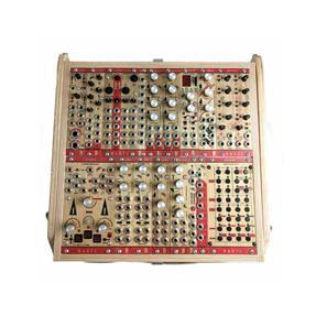 Bastl Instruments Rumburak 2.0