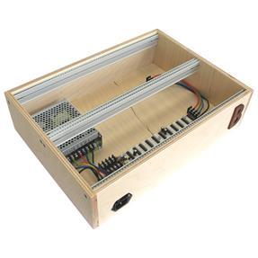 Bastl Instruments Marton Case