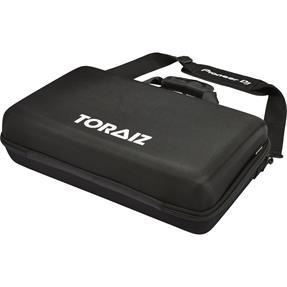 Pioneer DJC-TSP16 Bag