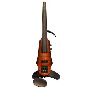NS Design NXT 4a Violin