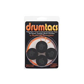 Drumtacs DT - Dampening Sound Control Pads