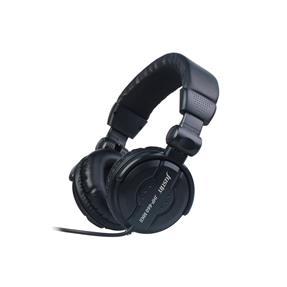 Justin JM-JHP 660 MKII Black