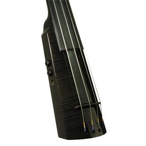 NS Design WAV 4c Double Bass