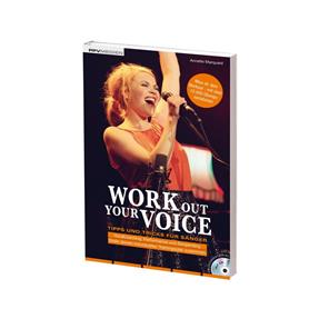 PPV Work out your Voice