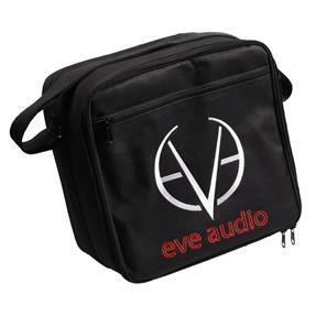 EVE Audio Transporttasche für SC203