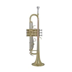 Bach TR-655