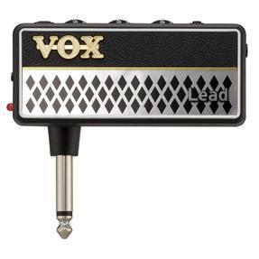 VOX amPLug2 AP2-LD Lead
