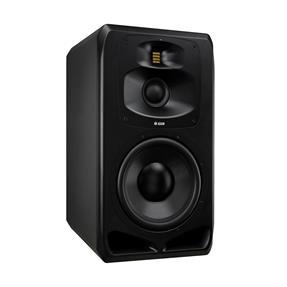 ADAM Audio S5V