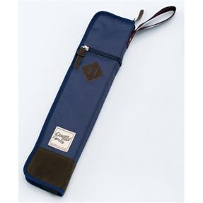 TAMA Powerpad TSB12NB - Designer Sticktasche