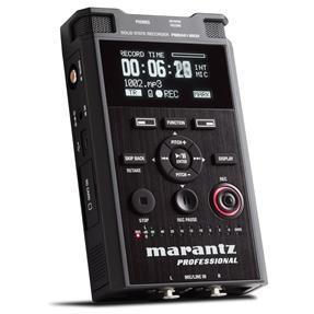 Marantz 661 MK3
