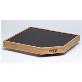 ATV aFrame Electrorganic Percussion