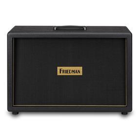 Friedman EXT-212