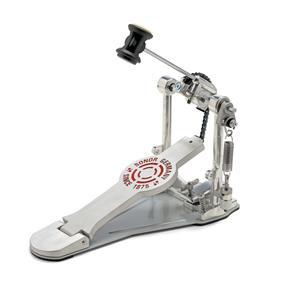 SONOR SP 2000 - Einzelfußmaschine