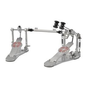 SONOR DP 2000 - Doppelfußmaschine