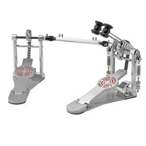 SONOR DP 4000 R Double Pedal