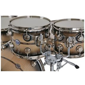 DW Drums 45th Sapphire Anniversary