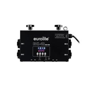 Eurolite EDX-4RT