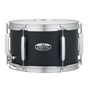 "Pearl Modern Utility Maple 12""x 7"" Snaredrum"