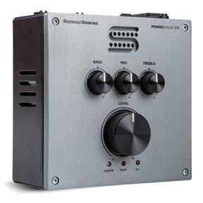 Seymour Duncan Powerstage 170, 170 Watt/ 4 Ohm