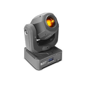 Cameo NanoSpot 300 B-Ware