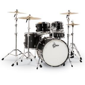 Gretsch Drums Renown Maple Kesselsatz - Piano Black