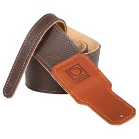 BOSS BSL-30-BRN, Brown