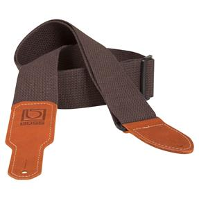BOSS BSC-20-BRN, Brown