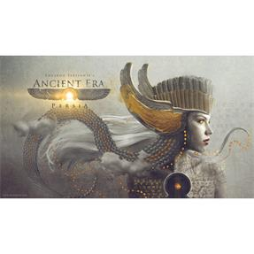 Best Service Ancient ERA Persia EDU Lizenzcode