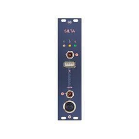 Frap Tools SILTA Power Board Modul