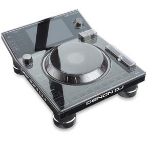 Decksaver Denon SC5000 Prime