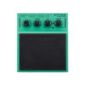 Roland SPD-1E ELECTRO