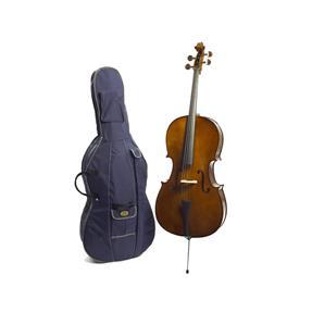 Stentor Cellogarnitur Student I 4/4