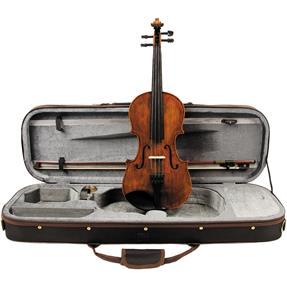 Stentor Violingarnitur 4/4 Verona
