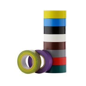Justin Isolierband-Turm 10 Farben
