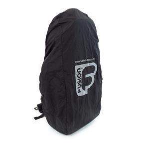 Fusion Bags Altsaxophon-Trompete Rain Cover