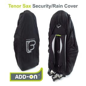 Fusion Bags Tenorsaxophon Rain Cover