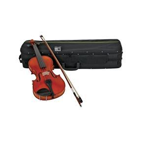 Gewa Violingarnitur Aspirante Marseille 4/4