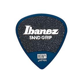 Ibanez PPA16HSG Sand Grip Set, blau, 1mm, heavy