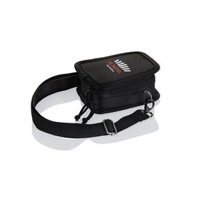 Hokema Tasche für Kalimba B5