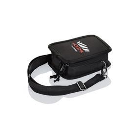 Hokema Tasche für Kalimba B7 und B9