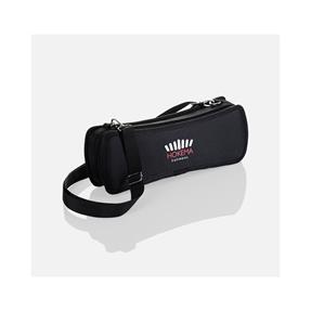 Hokema Tasche für Twin Kalimba