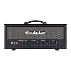 Blackstar HT Club 50 MKII