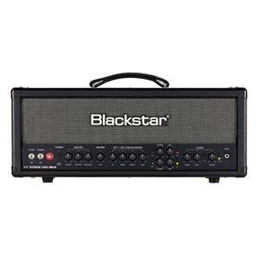Blackstar HT STAGE 100 MKII