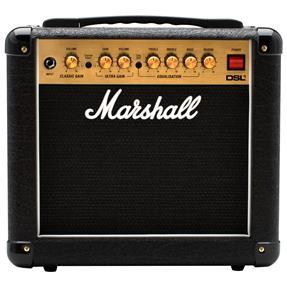 Marshall DSL1CR Reissue