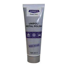 Gewa Osborn Unipol Metall Polish 125 ml
