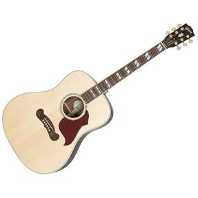 Gibson Songwriter Studio, Antique Natural, B-Ware